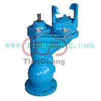 Buy cheap European Fire Hydrants from Wholesalers