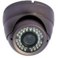 Buy cheap Vl-fs36a Vari Focal Vandal Dome Cameras from Wholesalers