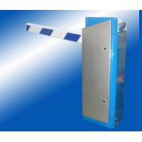 Buy cheap Boom Barrier from Wholesalers