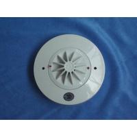 Buy cheap Fire Disaster Alarm Heat Detector from Wholesalers