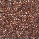 Buy cheap BUILDING STONE Name:Pebble 19 product