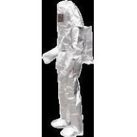 Buy cheap heat insulating from Wholesalers