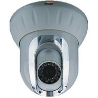 Buy cheap 20m Built-in Infrared Ptz Camera from Wholesalers