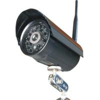 Buy cheap Outdoor Wireless Ip Camera-wireless Outdoor Ip Camera from Wholesalers