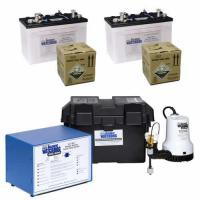 sump pump batteries quality sump pump batteries for sale