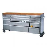Buy cheap Work Benches from Wholesalers