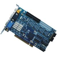Buy cheap Software Compression Dvr Card from Wholesalers