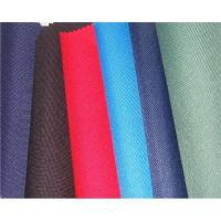 Buy cheap PVC tarpaulin for tent from Wholesalers