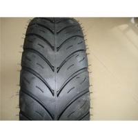 Buy cheap SCOOTER TUBELESS TIRE120/70-12 130/70-12 90/90-10 90/90-12 130/90-10 140/60-13 130/60-13 140/70-14 1 product