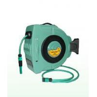 Buy cheap hose reel water from Wholesalers