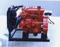 Buy cheap FIRE FIGHTING ENGINE from Wholesalers