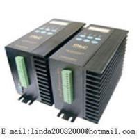 Buy cheap Bldc Motor Driver from Wholesalers