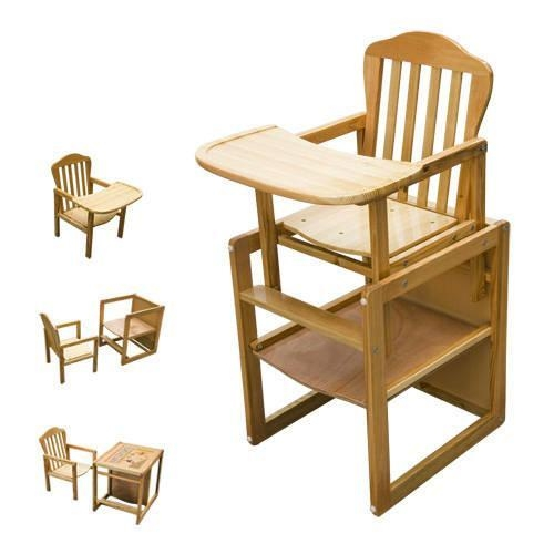Baby Dining Chair Baby Chair Highchair Baby s Chair Kid
