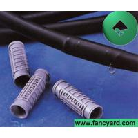 Buy cheap Drip Irrigation Systems, Irrigation System,Irrigation System from Wholesalers
