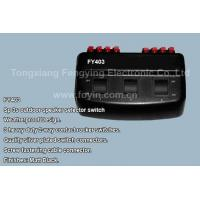 Buy cheap Accessory FY403 product