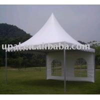 Buy cheap Pagoda Tent from Wholesalers