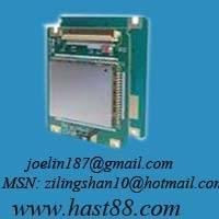 Buy cheap Quectel Gprs/GSM Module M16 from Wholesalers