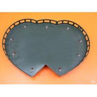 Buy cheap Electronic Housing Mould from Wholesalers