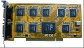 Buy cheap DVR Card from Wholesalers