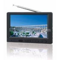 Buy cheap Lilliput 7-inch TFT LCD TV & LCD Monitor 728GL-70TV from Wholesalers