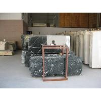 Buy cheap Forest Green G002-FOREST GREEN-SLAB from Wholesalers