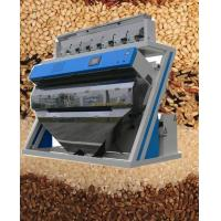 Buy cheap CCD Cereal Color Sorter from Wholesalers