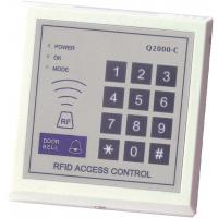 Buy cheap Offline Stand alone Access Control product