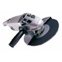 Buy cheap LIGHT INDUSTRY Angle Grinder 1911 product