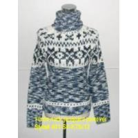 Buy cheap CLOTHES 4G-LSW-005 product