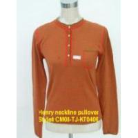 Buy cheap CLOTHES 4G-LSW-004 product