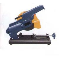 Buy cheap POWER TOOLS 1801 product
