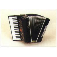 Buy cheap MUSICAL  INSTRUMENT M 2005-1 product