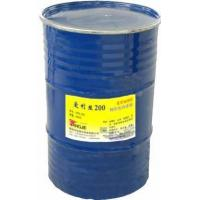 Buy cheap IRIS-818 Lubricant and Antirust Oil from Wholesalers