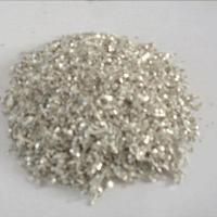 Buy cheap Materials  for  Granulator Aluminium Scrap from Wholesalers