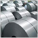 Buy cheap Hot Rolled Coil product