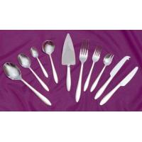 Buy cheap Cutlery ITEM NO.:MRC-608 product