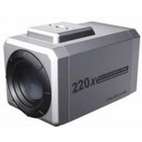 CCD Zoom Camera REC-3036 COLOR ZOOM CAMERA