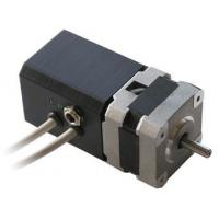 Advanced Dc Motors Inc Quality Advanced Dc Motors Inc