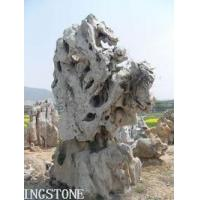Buy cheap Pavement Product  Natural Rockery-22 product