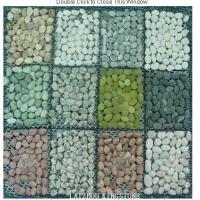 Buy cheap pebble and cobble Product  Pebbles and Cobbles-16 product