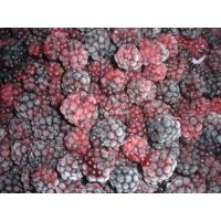 Buy cheap I.Q.F./ B.Q.F. Organic Raspberry product
