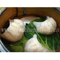 Buy cheap >>>Flour & Rice Products FROZEN STEAMED DUMPLING product