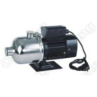 Buy cheap Drainage & Sewage Pump Multistage Centrifugal Pumps product