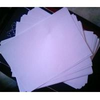 Term paper for sale thermal transfer
