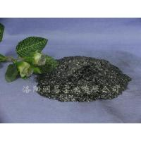 Buy cheap Sintered mullite Graphite from Wholesalers