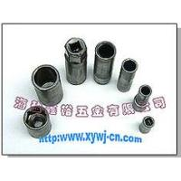 Buy cheap barrel、roller product