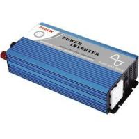 Buy cheap Solar charge controller HBP2000H() from Wholesalers