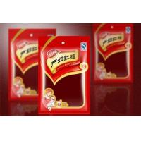 Buy cheap Red sugar Lee Chun-maternal brown sugar product