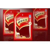 Buy cheap Red sugar Lee Chun-quality brown sugar product