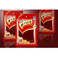 Buy cheap Red sugar Lee Chun-ginger brown sugar product